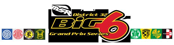 Big 6 Grand Prix Series